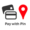 Pay with Pin