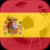 Penalty Soccer World Tours 2017: Spain Wiki