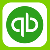 QuickBooks Accounting: Invoice, Quote & Expense