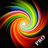 Wallpapers HD Pro for iPhone & iPad - Backgrounds