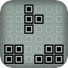 Classic Brick Legend game free for iPhone/iPad
