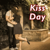Kiss Day 2017 - SMS,Messages,Wallpapers & Ringtone Wiki