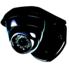LIVE CCTV Camera Footage - Public Footages Icon