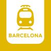 Metro Barcelone - Infos TBM à Barcelone