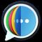 Ein Chat - Alles in einem Messenger