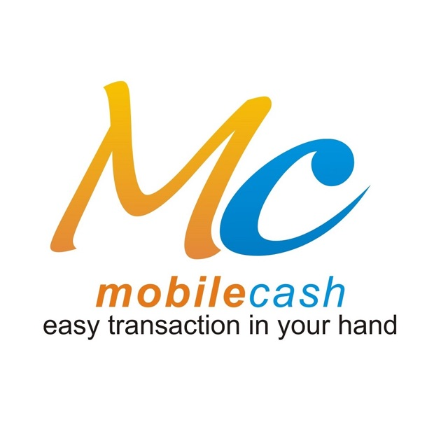 Mobile Cash on the App Store