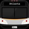Transit Tracker - Atlanta (MARTA)
