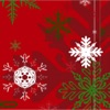 Holidays Christmas Wallpaper & Backgrounds themes