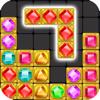 Block Puzzle Jewel Fit! Wiki