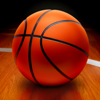 Basketball Big Rival: Real Slam Dunk Stars HD Wiki