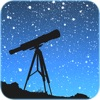 Sky Guide HD: Dark Sky Alqueva