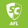 AFL SUPERCOACH 2017