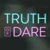 Nerve - Houseparty Truth or Dare Game