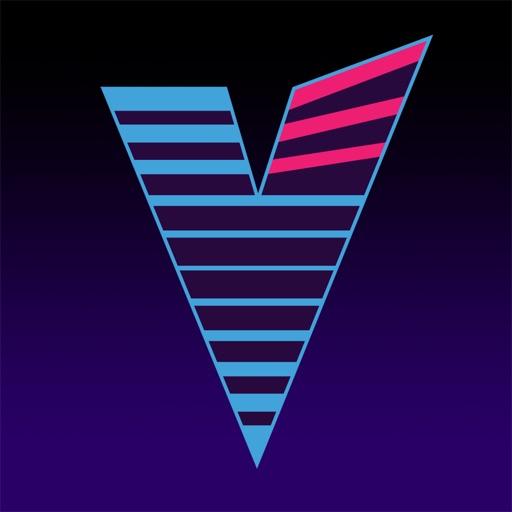 Voloco: Auto Voice Tune Harmonizer and Karaoke App Ranking & Review