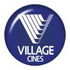 Village Cines AR