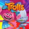Trolls: Crazy Party Forest! Wiki
