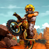 Off-road Racing Game For Free