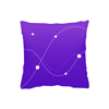 Pillow: Sleep cycle alarm clock for sleep tracking