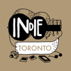 Indie Guides Toronto, guide & offline map