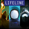 Lifeline Library: Choose Your Story + Fr..