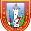 Sportverein 1946 Kripp e.V.