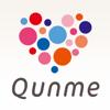 Qunme(キュンミー) -婚活・恋活アプリ- - Applibot Lifestyle, Inc.