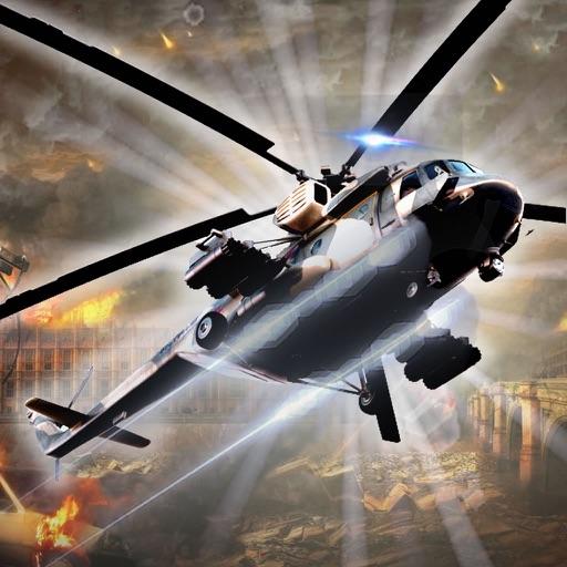 Air Force Propellers : Great Flight iOS App