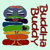 MyBuddhaBuddyChakraStickers Wiki
