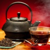 How To Brew Black Tea black