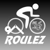 Roulez Triathlon Cycling