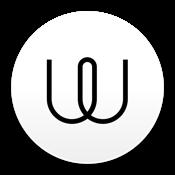 Wire — Private Messenger