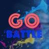 GO Battle