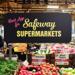 Best App for Safeway Supermarkets