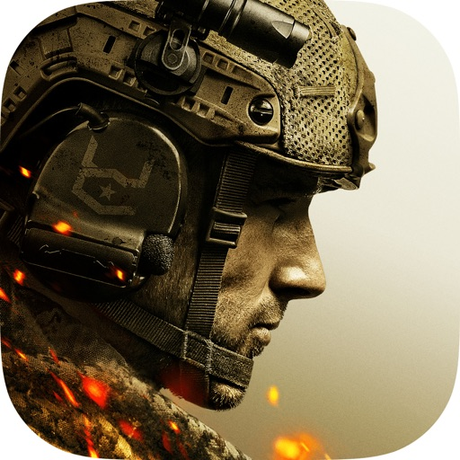 War Commander: Rogue Assaulthack free download