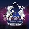 Banks Bail Bonds Michigan