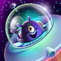 Dropa! icon