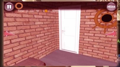Escape The Secret Rooms 2 screenshot 2