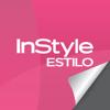InStyle Estilo