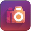 Pro Video Recorder - Easily Record Sound & Browser - Hoang Le Minh