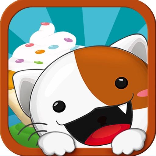 Mumma iOS App