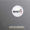 Acciones BVC