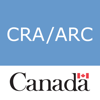 CRA Business Tax Reminders