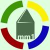 mm1 GreenAir