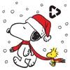 Peanuts StoryGIF – Christmas GIF & Story Maker