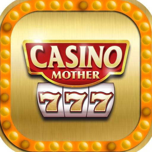 Lucky in SLOTS -- Scatter of Gold -Free multi reel iOS App