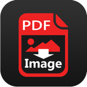 PDF to Image Pro-PDF to JPG/PNG and more