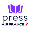 Air France Press