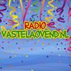 Radio Vastelaovend veur Ipad Wiki