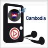 Cambodia Radio Stations - Best Music/News FM