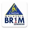 Semakan BR1M